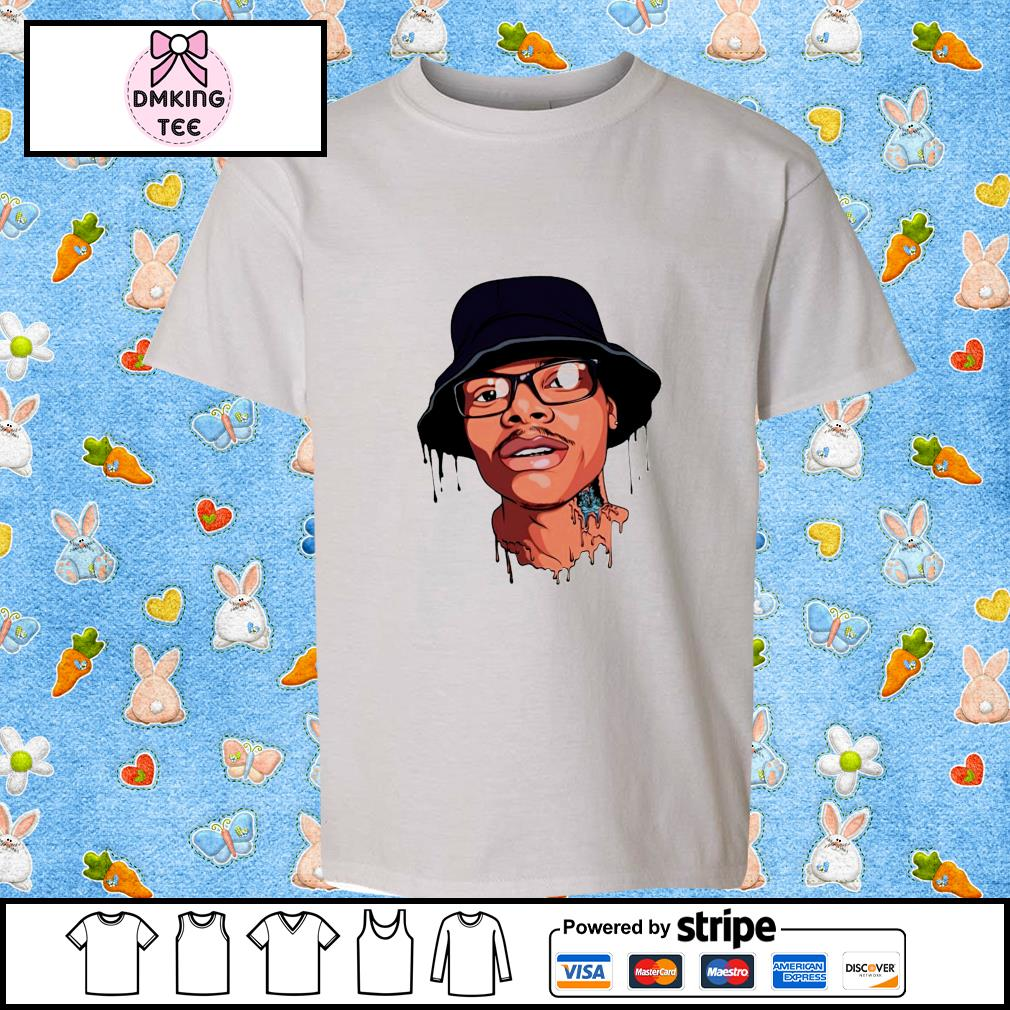 Imdontai shirt, sweater hoodie and tank top